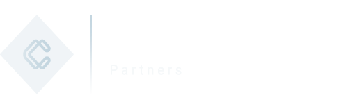 Challis Capital Partners