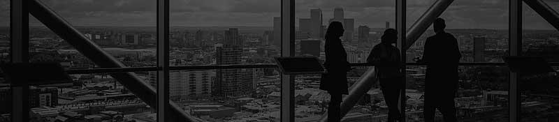 以私募股权促进房地产开发