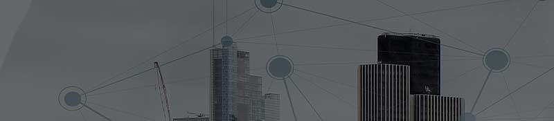 Property Development Finance & No Pre-sale Construction Finance